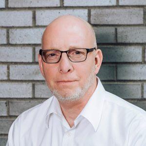 Picture of Jim Stobinski