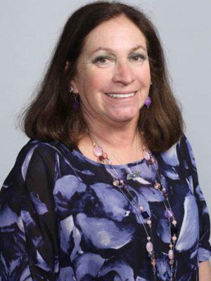 Picture of Karen Elliott